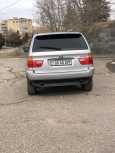 BMW X5, 2000 год, 325 000 руб.
