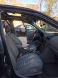 Nissan Maxima, 2000 год, 149 999 руб.