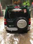 Mitsubishi Pajero Mini, 2001 год, 210 000 руб.