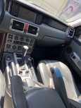 Land Rover Range Rover, 2005 год, 599 990 руб.