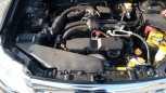 Subaru Forester, 2012 год, 899 000 руб.