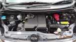 Suzuki Cervo, 2008 год, 275 000 руб.