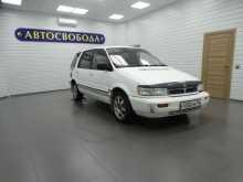 Свободный Chariot 1993