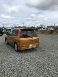 Mitsubishi RVR, 2001 год, 255 000 руб.