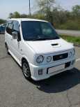 Daihatsu Move, 2001 год, 170 000 руб.