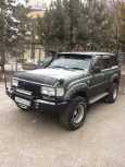 Toyota Land Cruiser, 1993 год, 1 200 000 руб.