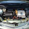 Toyota Prius, 2008 год, 499 000 руб.