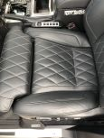 Toyota Land Cruiser, 2018 год, 7 000 000 руб.