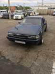 Toyota Cresta, 1991 год, 270 000 руб.