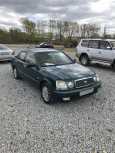 Toyota Progres, 1998 год, 340 000 руб.