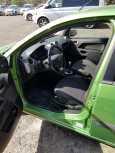 Ford Fiesta, 2006 год, 230 000 руб.