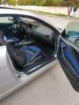 BMW 6-Series, 2004 год, 500 000 руб.