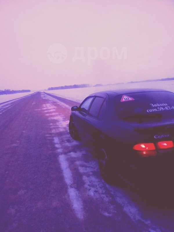 Nissan Cefiro, 1994 год, 100 000 руб.