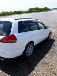 Nissan Wingroad, 2002 год, 290 000 руб.