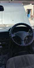 Toyota Carina, 1991 год, 65 000 руб.