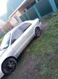 Mazda Capella, 1998 год, 105 000 руб.