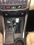 Lexus NX200, 2018 год, 2 614 000 руб.