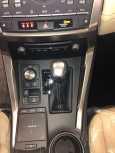 Lexus NX200, 2018 год, 2 512 000 руб.