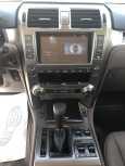Lexus GX460, 2019 год, 4 412 000 руб.