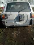 Toyota RAV4, 1998 год, 200 000 руб.