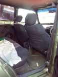 Прочие авто Самособранные, 2007 год, 160 000 руб.