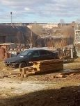 Honda Accord, 1998 год, 50 000 руб.