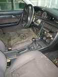 Audi A6, 1996 год, 89 000 руб.