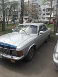 ГАЗ 3102 Волга, 2004 год, 70 000 руб.