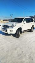 Toyota Land Cruiser Prado, 2003 год, 1 000 000 руб.