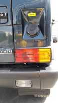Mercedes-Benz G-Class, 1985 год, 700 000 руб.