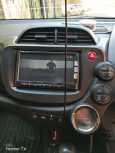 Honda Fit, 2013 год, 550 000 руб.
