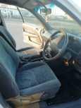 Toyota Carina, 1999 год, 450 000 руб.