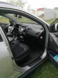 Hyundai ix35, 2010 год, 680 000 руб.