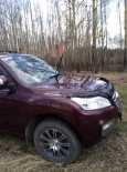 Lifan X60, 2013 год, 405 000 руб.