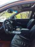 Nissan Murano, 2003 год, 480 000 руб.