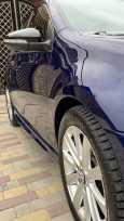 Volkswagen Golf, 2012 год, 770 000 руб.