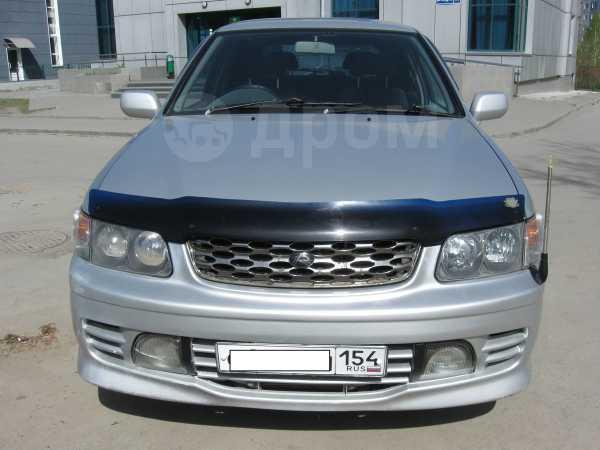 Nissan R'nessa, 2000 год, 249 000 руб.