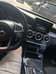 Mercedes-Benz C-Class, 2015 год, 1 490 000 руб.