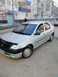 Renault Logan, 2007 год, 250 000 руб.
