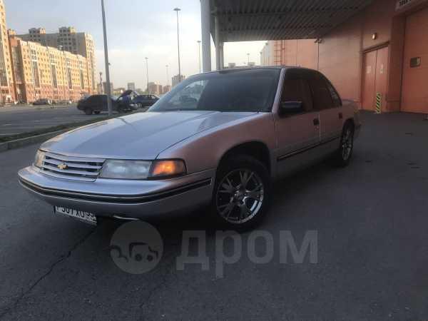 Chevrolet Lumina, 1990 год, 85 000 руб.