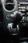 Honda Pilot, 2012 год, 1 450 000 руб.
