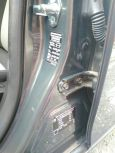 Chevrolet Cruze, 2013 год, 579 000 руб.