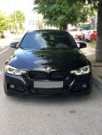BMW 3-Series, 2016 год, 1 800 000 руб.