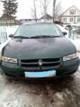 Dodge Stratus, 1998 год, 100 000 руб.