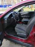 Nissan Almera, 2015 год, 540 000 руб.
