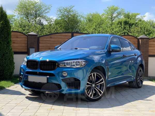 BMW X6, 2015 год, 3 690 000 руб.
