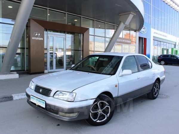 Toyota Camry, 1996 год, 165 000 руб.