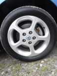 Nissan Leaf, 2013 год, 685 000 руб.