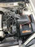 Toyota Avalon, 1997 год, 130 000 руб.