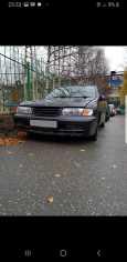 Nissan Pulsar, 1999 год, 45 000 руб.